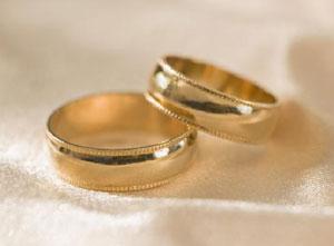 Правовая природа и сущность брака: Статьи: Организации Москвы